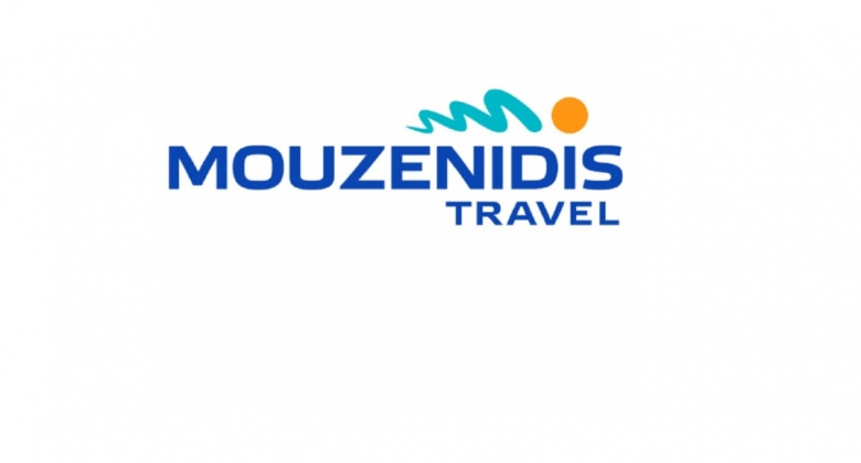 Уполномоченное агентство Mouzenidis travel